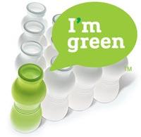 pe_verde_01