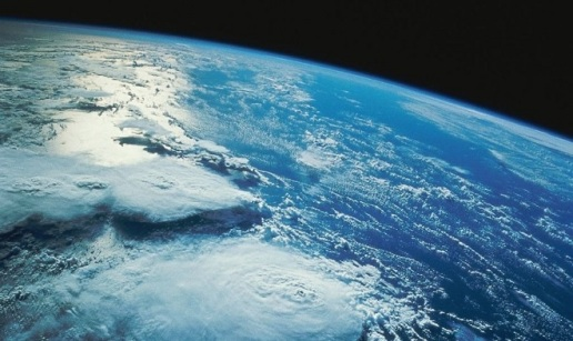 La-proteccion-de-los-oceanos-nos-concierne-a-todos