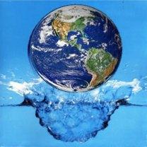 dia internacional da agua