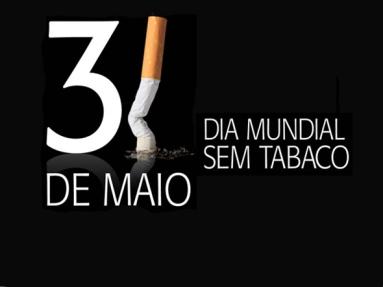 dia_mundial_sem_tabaco